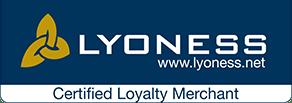 We Can Help Lyoness Online Merchants