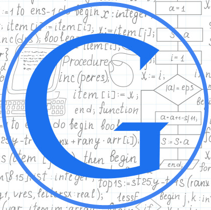 Google Core Search Algorithm Update Confirmed