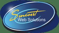 Suncoast Web Solutions