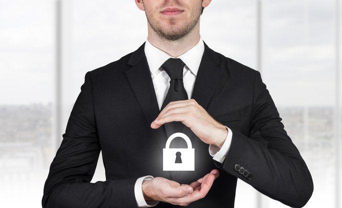 SSL Certificates & Installation