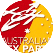 testimonail The Australian Sex Party