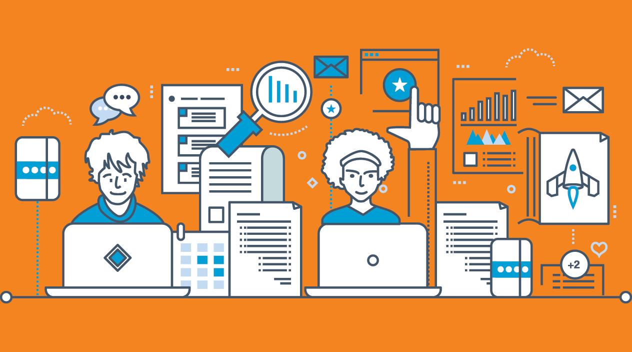 Optimizing a WordPress website for better performance