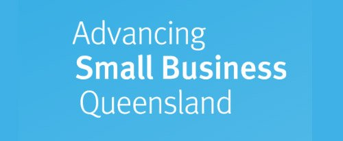 Advancing Small Business Queensland - Small Business Digital Grant