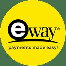 Payment Gateway Integration1