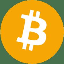 Payment Gateway Integration3