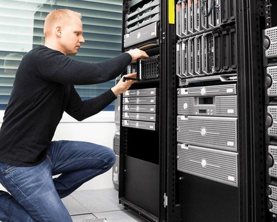 Professional Hosting Services Vs Free Hosting