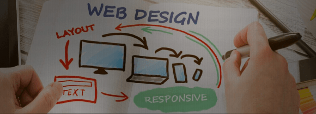 Suncoast Web Design