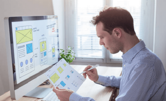 What To Look For In Your Sunshine Coast Website Designer